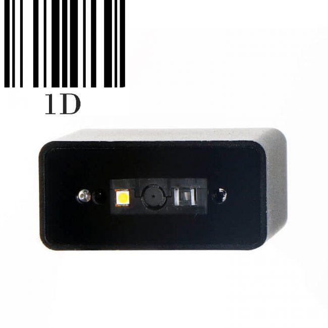 1D 2D fixed mount bar code scanner custom - totinfoaidc com